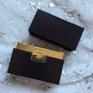 Tom Ford small box
